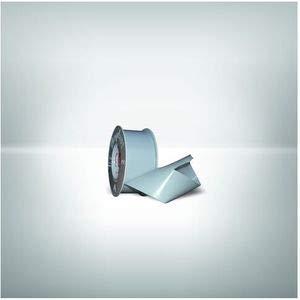 Pannelli isolanti autoadesivi in caucci/ù Armacell Armaflex