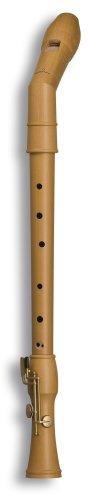 Mollenhauer Canta 2446K · Flautas dulce tenor