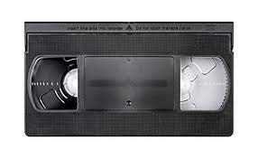 Sing Along  Pongo & Perdita [VHS]