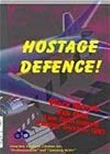 Hostage Defence by Vince Morris
