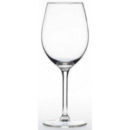 Artis Royal Leerdam L 'Esprit Du Vin 14oz copas de vino blanco (6unidades)