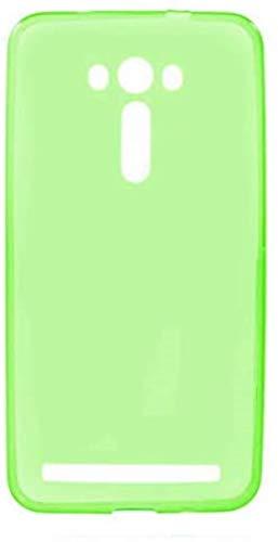 Compatible con Asus Zenfone 2 Laser ZE550KL ZE551KL 5.5 (Z00LD) Funda de...