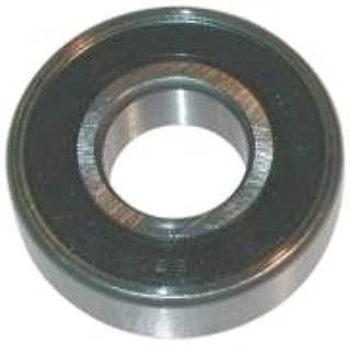 Spindle Bearing Replaces AYP 129895, 532 12 98-95, JD7677, 99158, 55541