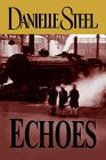 Hardcover Echoes Book