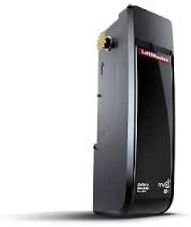 liftmaster 8950