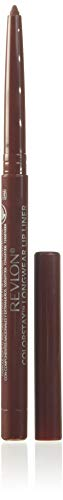 Revlon ColorStay Lipliner with Sharpener, Chocolates 040, 0.01 Ounce (28 g) by Revlon