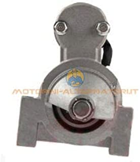 MA03419 D/émarreur compatible