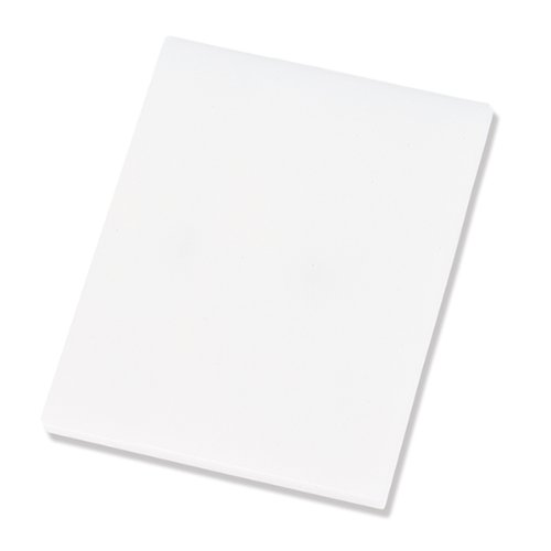 Sizzix Machine Accessory - Cutting Pad, Standard