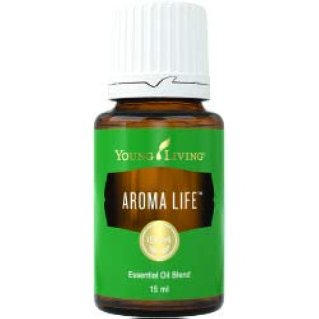 メイエラ研磨剤ハイブリッドアロマライフ?は、イランイランの調和効果と既知の大手サイプレス、ヘリクリサム、マジョラムを組み合わせたものです。オイルブレンドはあなたの生命力を活性化し、リラックスをもたらします Aroma Life Essential Oil 15ml by Young Living Essential Oil Malaysia