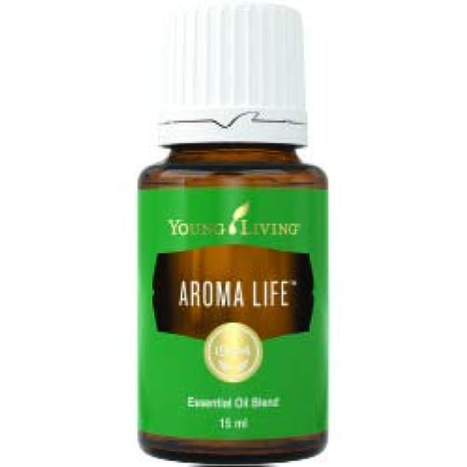 コミットメントシェル広がりアロマライフ?は、イランイランの調和効果と既知の大手サイプレス、ヘリクリサム、マジョラムを組み合わせたものです。オイルブレンドはあなたの生命力を活性化し、リラックスをもたらします Aroma Life Essential Oil 15ml by Young Living Essential Oil Malaysia
