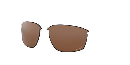 Oakley RL-SLIVER-EDGE-14 Lentes de reemplazo para gafas de sol, Multicolor, 55 Unisex Adulto