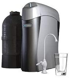 Kinetico K5 Water Filter