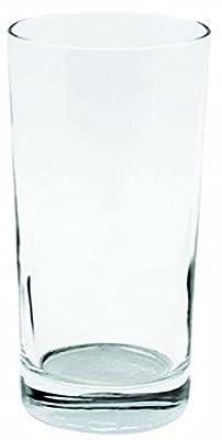 Anchor Hocking Heavy Base 12.5-oz Drinking Glasses, Set of 12