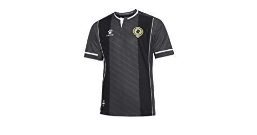 KELME - Camiseta 2ª Equipación 19/20 Hércules