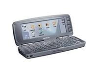 Nokia 9300i - Smartphone senza sim
