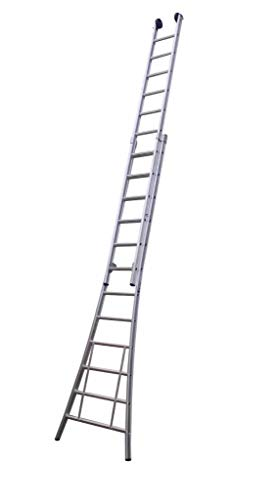 Reform ladder 2x10 sporten