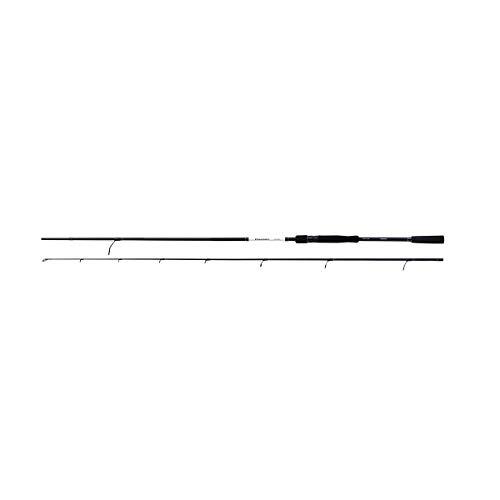 Shimano Vengeance CX Spin Sea Bass – Caña Vengeance (2M40-10/50 g)