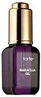 Tarte Maracuja Oil 0.5 Oz.