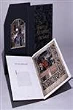 The History of Alexander the Great (Monographs on Illuminated Manuscripts)