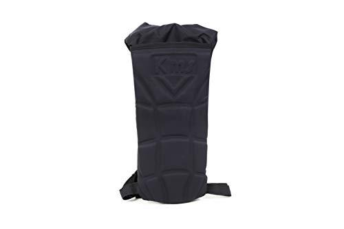 O'Camp - Sac à dos avec poche a eaux - Contenance : 2 Litres