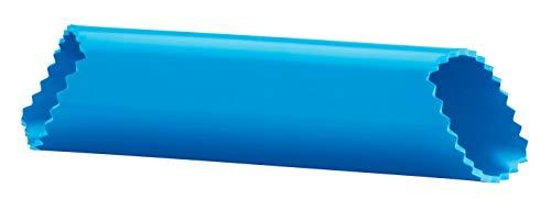 zak! Designs 0085-0260E Colorways Knoblauchschäler blau