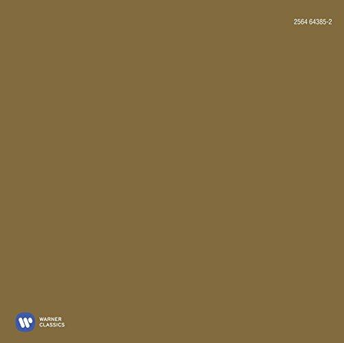 Das Alte Werk [50 CD Box]