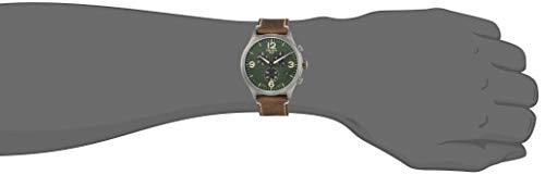 TISSOT Horloge T1166173609700