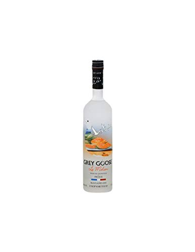 Vodka - Grey Goose Le Melon 1L