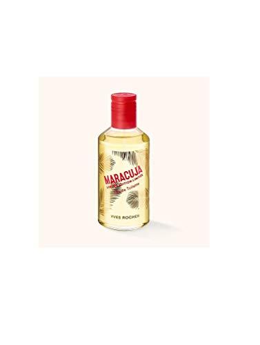Yves Rocher Limited Edition MARACUJA Eau de Toilette Inhalt: 100ml Exotischer Sommerduft