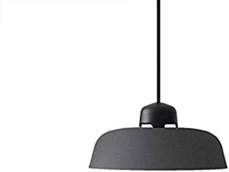 Lüster Led Deckenlampe Kronleuchter Anhnger Deckenleuchte Leuchte Kronleuchter Für Loft Bar Küche Schlafzimmer Restaurant, Grau