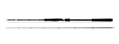 FAVORITE X1 Shore 762 MH 2,28 metros 20-50 gramos