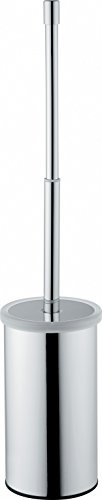 Gedy – Brosse WC g-canarie avec manche télescopique pour (a2331300000)