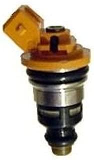 NEW X 6 OE Ford Fuel Injector Set # F5RZ9F593A