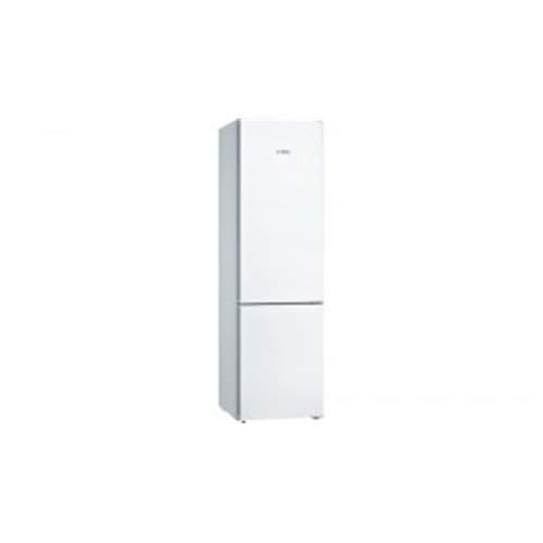 Frigorífico Combi Bosch KGN39VWEA Clase A++ 203x60 cm No Frost Blanco