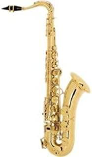 Best selmer super action 80 Reviews