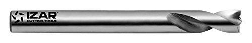 IZAR 16326 Foret à métal points de soudure-HSSE 6,00 mm