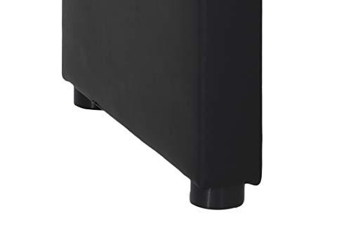 hela-tische-mobel-vertriebs-gmbh-eckbank-b07wlsxcd9-11