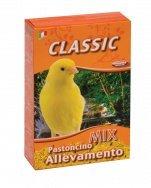 Fiory Alimento Uccellini Pastoncino Allevamento - 300 gr