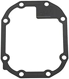 Subaru Gasket Carrier DIFF 100% 2021 quality warranty