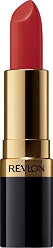 Revlon Super Lustrous Lippenstift #730 Revlon Red 4.2g