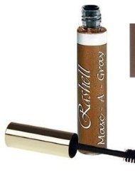 Rashell Masc-A-Gray Hair Manufacturer OFFicial shop Mascara - half 110 by Coffee Bronze R Blonde
