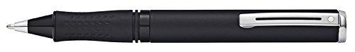 Sheaffer 300 - Bolígrafo sheaffer award negro mate