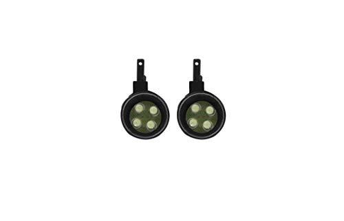 Jamara Jamara505284 Spot à LED