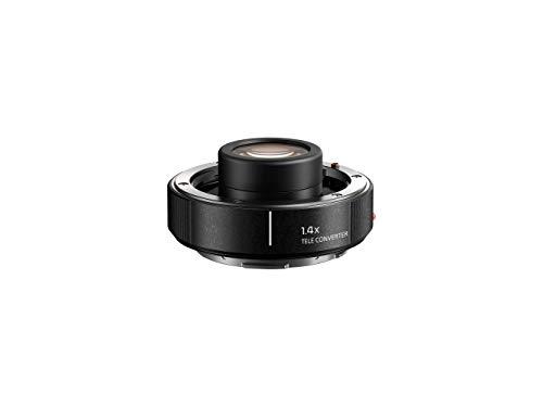 Panasonic Lumix Telekonverter für Lumix S Pro 70-200 mm S-R70200 Objektiv, DMW, w/ 1.4X
