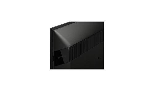 KD-85XH9096