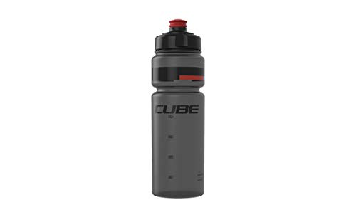 Cube Teamline Trinkflasche Bild