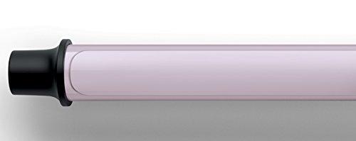Philips StyleCare BHB864 - 2
