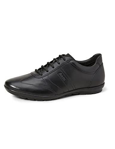 Geox homme