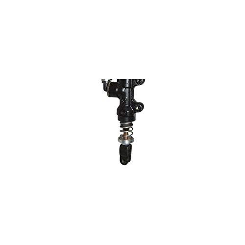 ACDelco 84024926 GM Original Equipment Accelerator Pedal