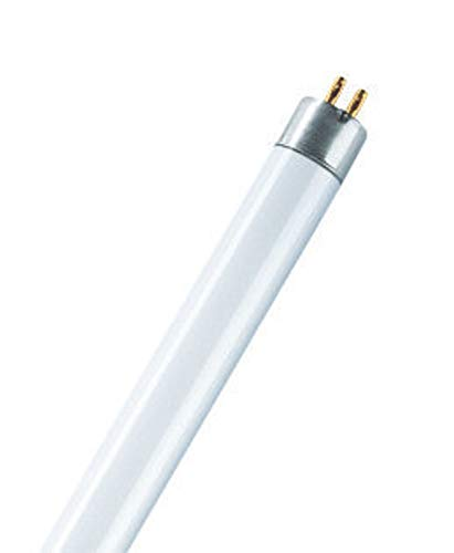 Preisvergleich Produktbild Osram 4.0083219121e+012 Leuchtstoffröhre,  FH 14 W / 840 HE,  16 mm